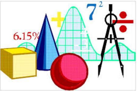 MATEMATICA (A,E,F,G)